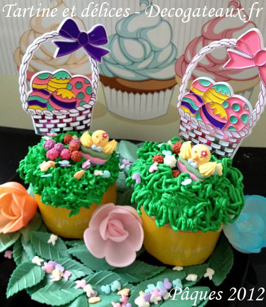 cupcakes-paques-2012.jpg