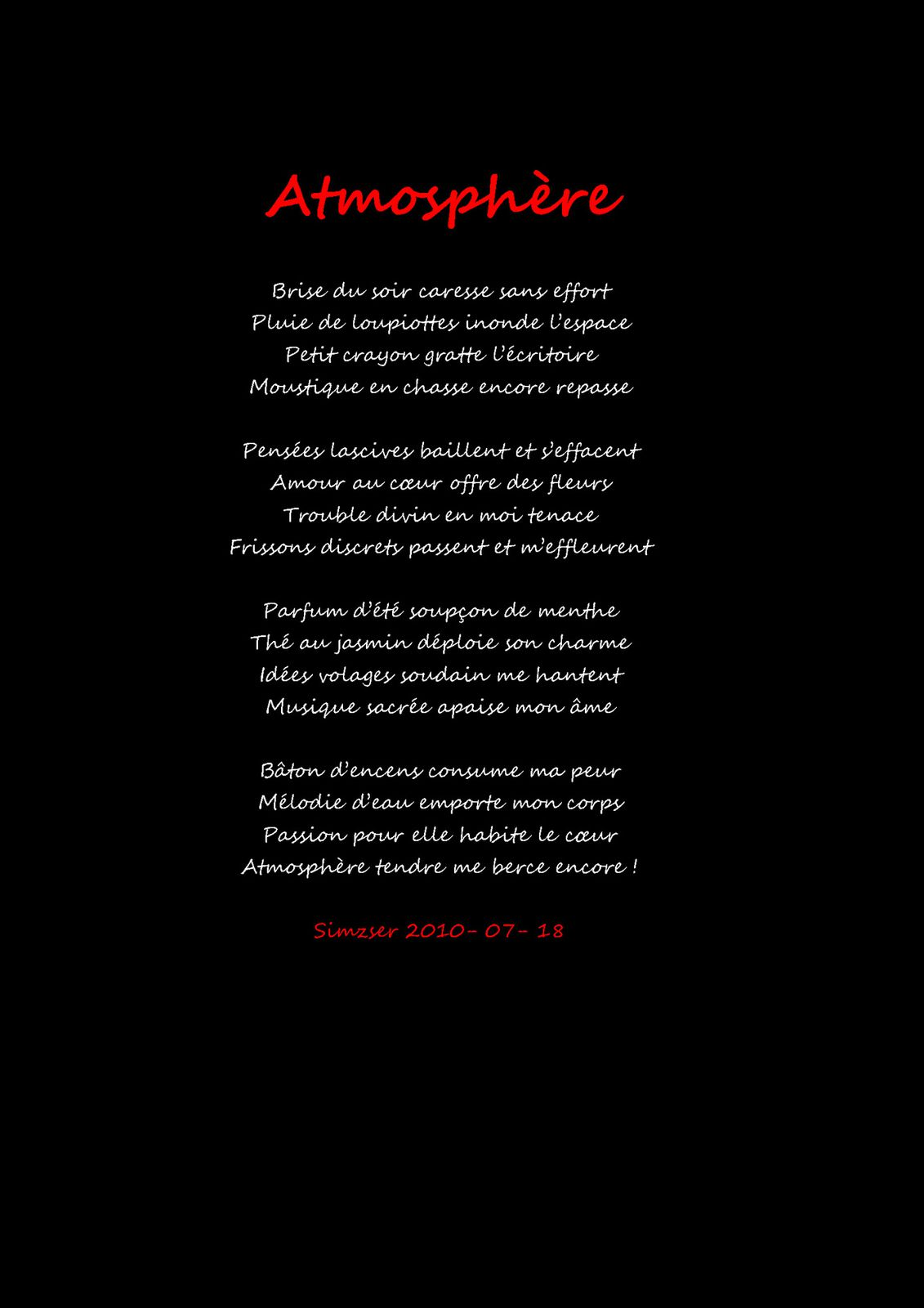 Atmosphere-copie-2.jpg