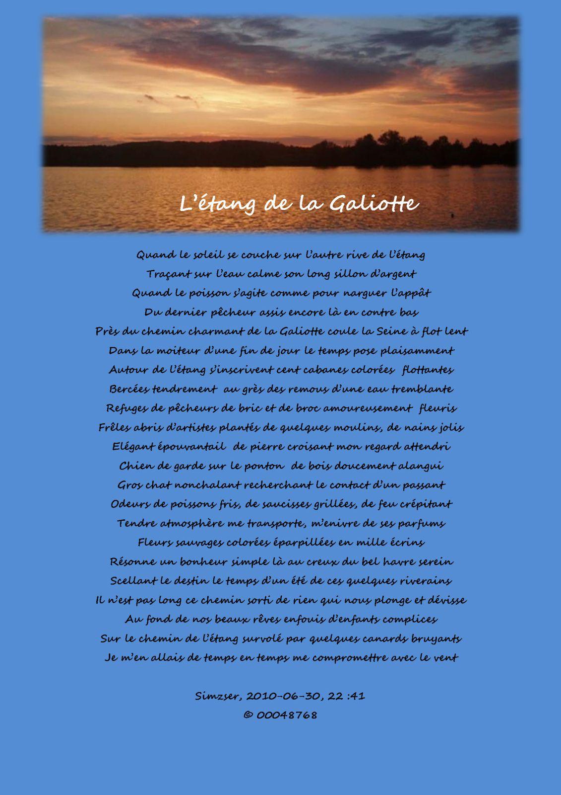 La-Galliotte-copie-2.jpg