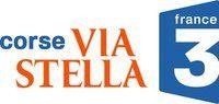Logo-viastella.jpg