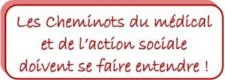 elections-action-sociale-et-medical.jpg