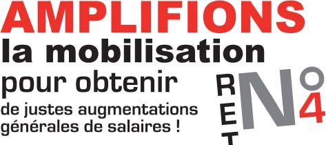 tract-salaire-n-4.jpg