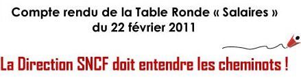 tract table ronde salaires