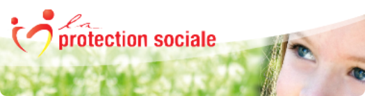 CGT_campagne_protection_sociale.png