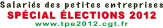 logo-elections-tpe.png