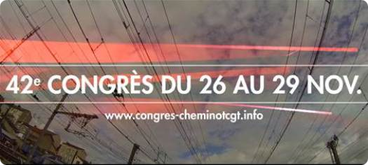 cgt-cheminots-72---logo-congres-federal-2013.png
