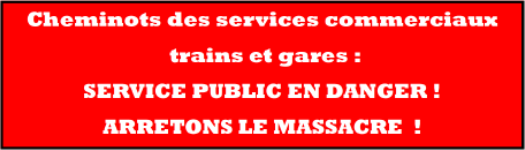cgt-cheminots-72---tract-syndicat---3-juillet-2013.png