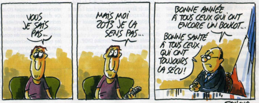 cgt-cheminots-sarthe_dessin-NVO_voeux-2013.png