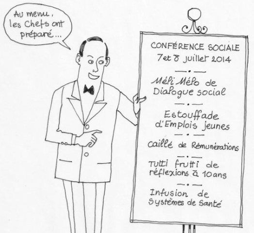 conference-sociale-2014.jpg
