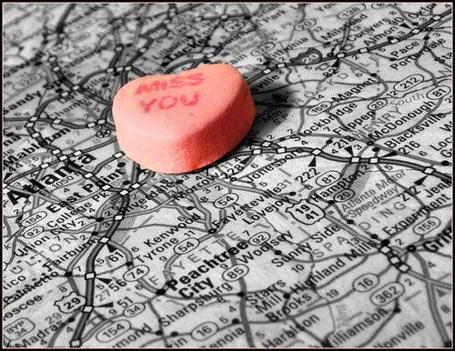 long_distance_relationship.jpg