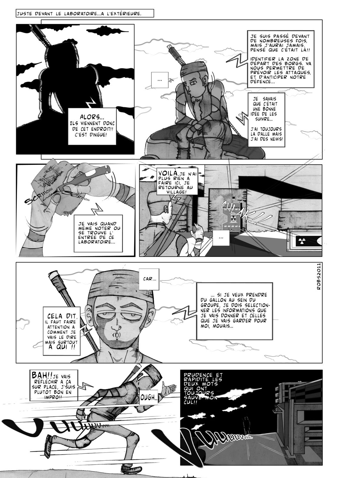 page1chapitre5