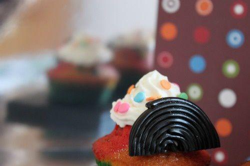 Cupcakes 4357reduite