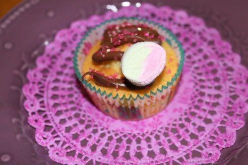 Cupcakes 5200reduite