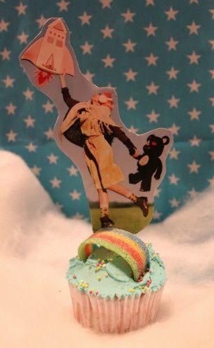 Cupcakes-7544re.jpg