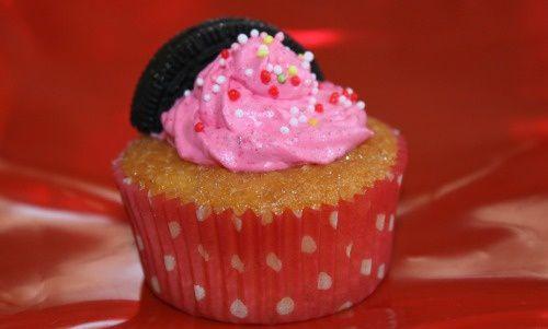 Cupcakes-8324re.jpg