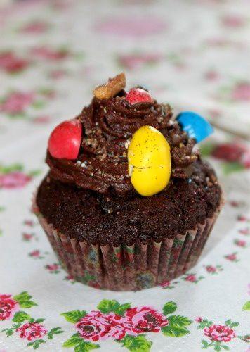 Cupcakes-8411re.jpg