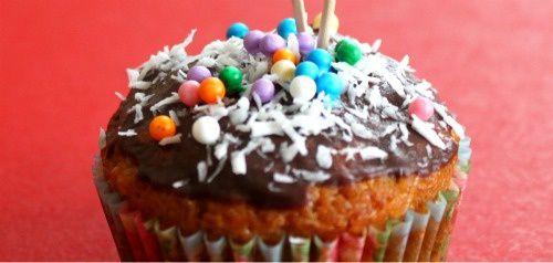 Cupcakes-8510re.jpg