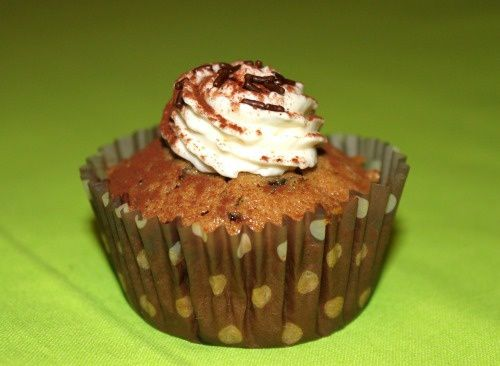cupcakes-cafere.jpg