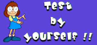 test-by-yourselve.png