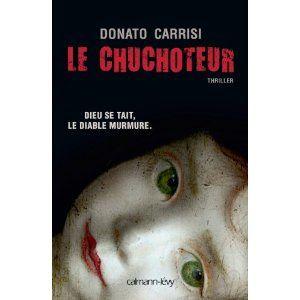 Le-chuchoteur_reference-copie-1.jpg