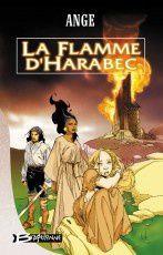 livres-la-flamme-d-harabec-137-2 thumb