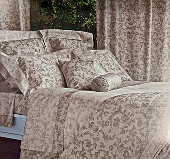 Housse de couette laura ashley oldsfield vie d 39 etoffe for Housse de couette laura ashley