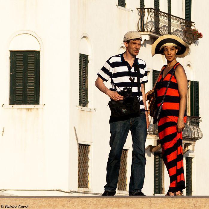 Venise-autrement