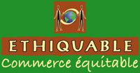 logo-Ethiquable