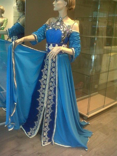 bride,fashion,mohajaba