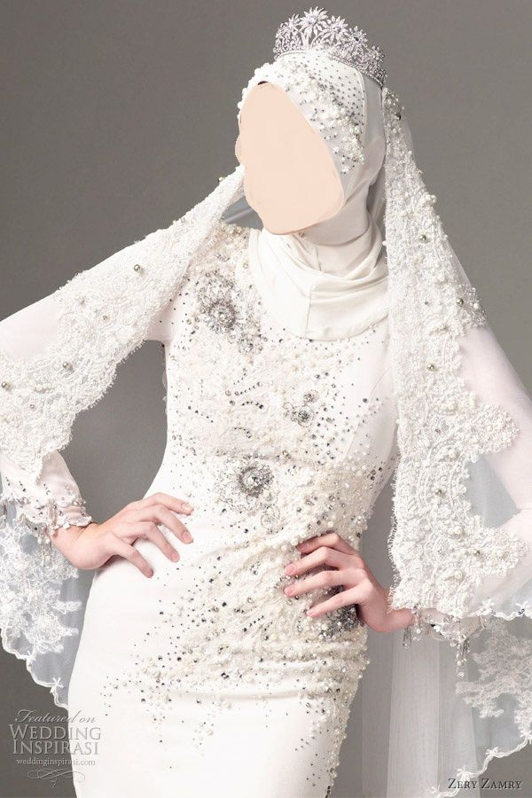 bride,fashion,mohajaba