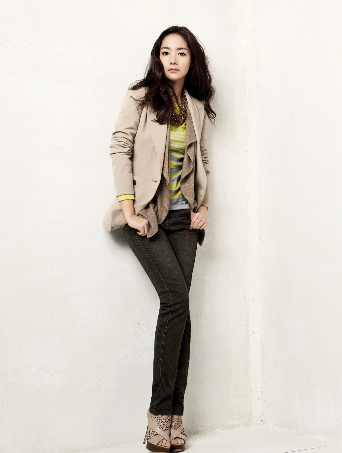 japan,collection,fashion