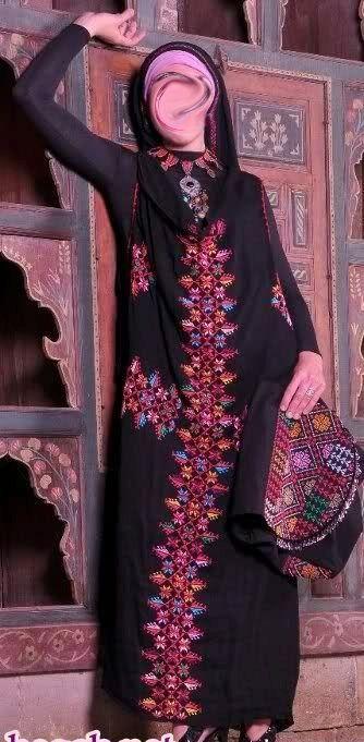 hijab.fashion.ebaya