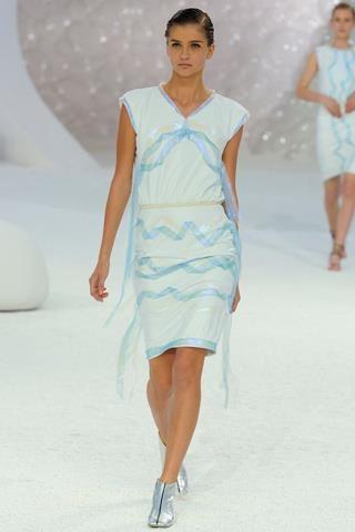 chanel,fashion