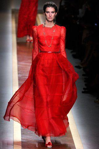 fashion,trend,valentino