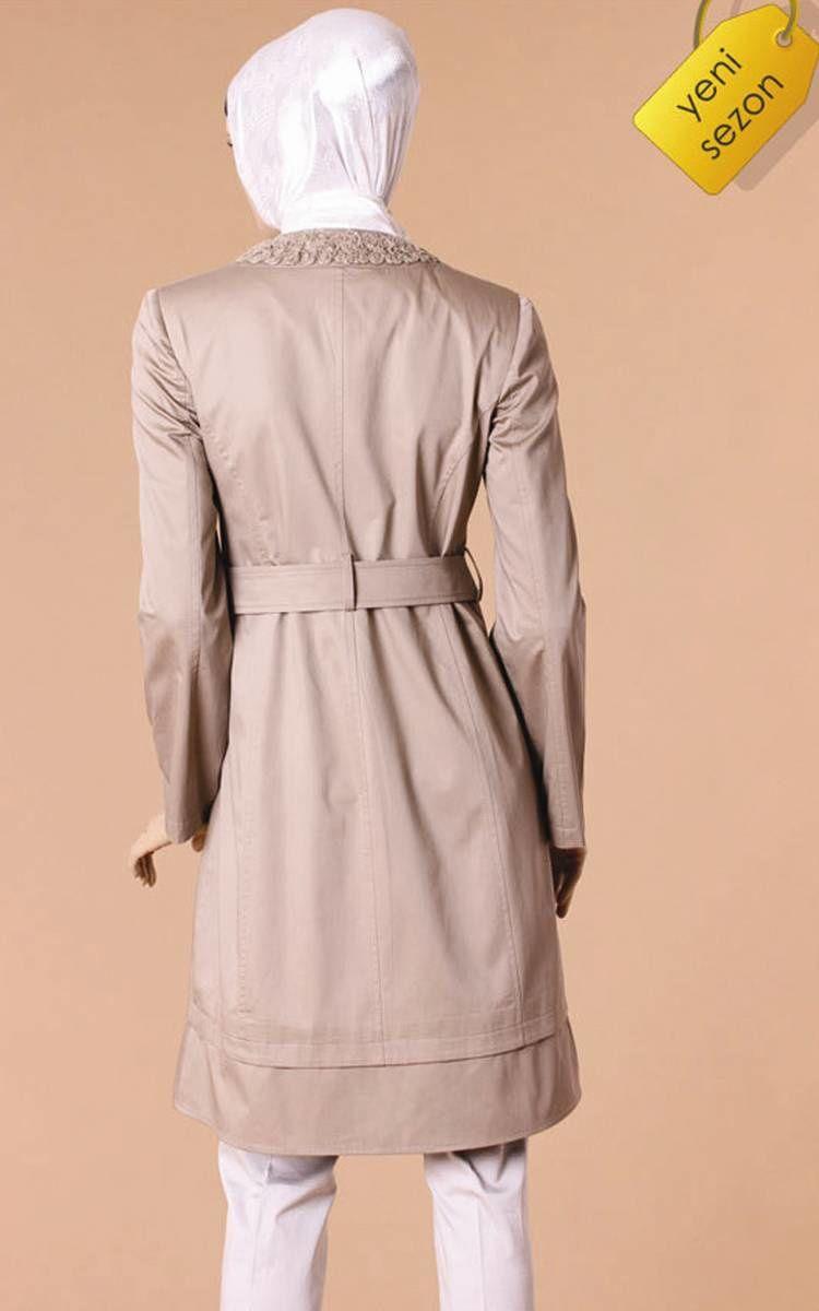 kayra,fashion,mohajaba