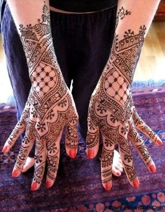 Arabic-Mehndi-designs-for-hands-14.jpg