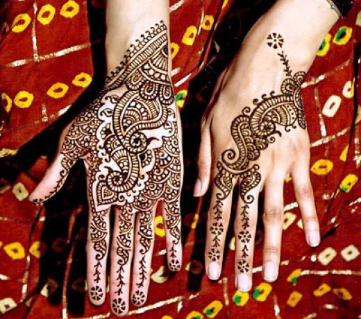 Arabic-Mehndi-designs-for-hands-9.jpg