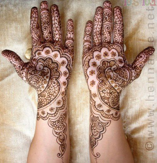 Latest-Bridal-Mehndi-Designs-7.jpg