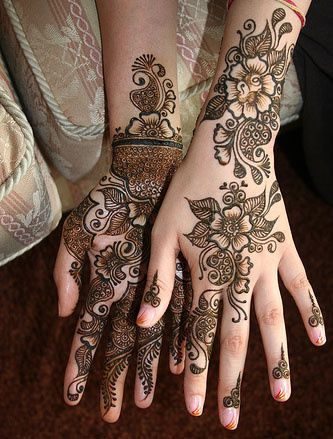 mehndi-designs-eid-mehndi-indian-mehndi-arabic-mehndi-pakis.jpg