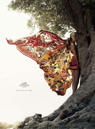 Herms-Spring-2012-Ad-Campaign.jpg