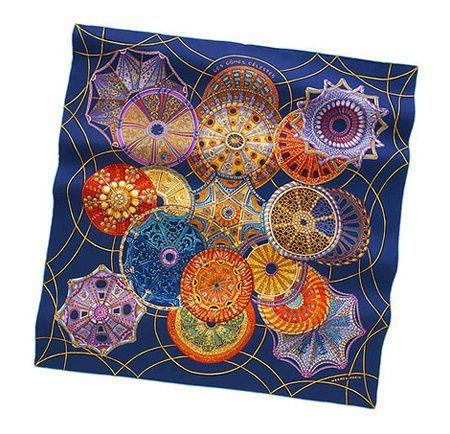 hermes-les-domes-celestes-silk-scarf-3.jpg