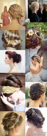 accessoires,bride