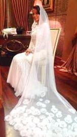mariage,bride