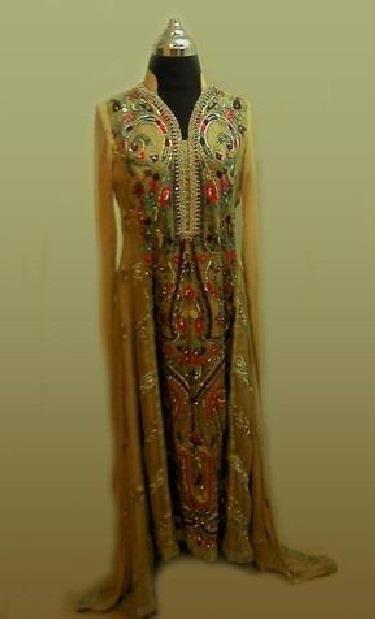 sari,fashion,2012