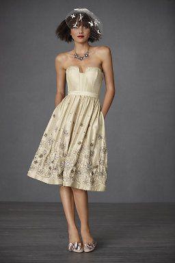 weeding,fashion,bride,mriage