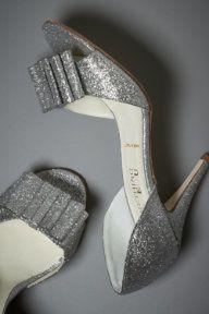 bride,fashion