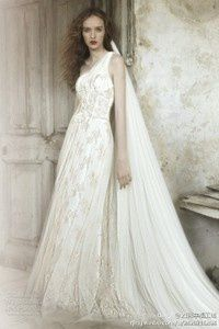 bride,fashion,