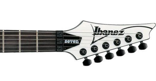 Ibanez-MTM2-Mick-Thomson-Slipknot-Signature-White.jpg