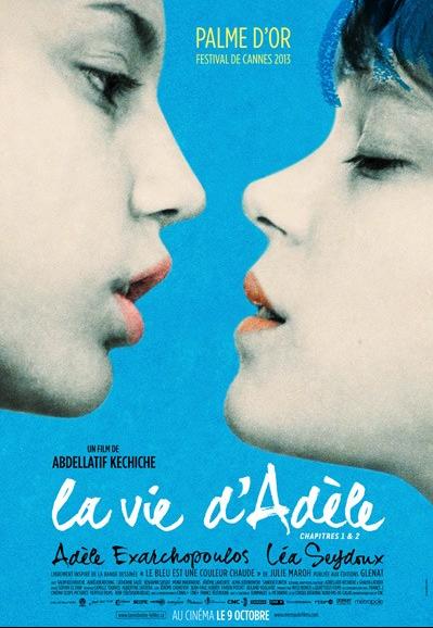 la-vie-d-adele.png