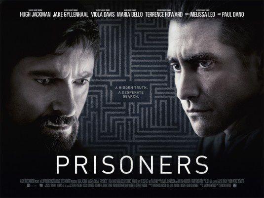 prisoners ver6
